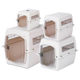 vari kennel ultra
